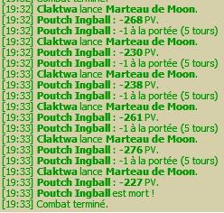 Claktwa, pandawa'gicien [sommaire page 1, beaucoup de modes] - Page 2 Dmoon_10