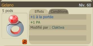 Claktwa, pandawa'gicien [sommaire page 1, beaucoup de modes] - Page 2 Gel_bm10