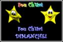 https://i.servimg.com/u/f24/15/64/00/96/th/fou_ch10.png