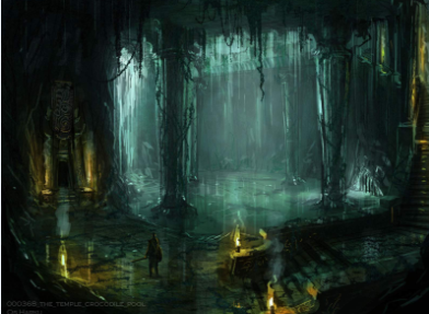 Les portes de Requiem Entrae10