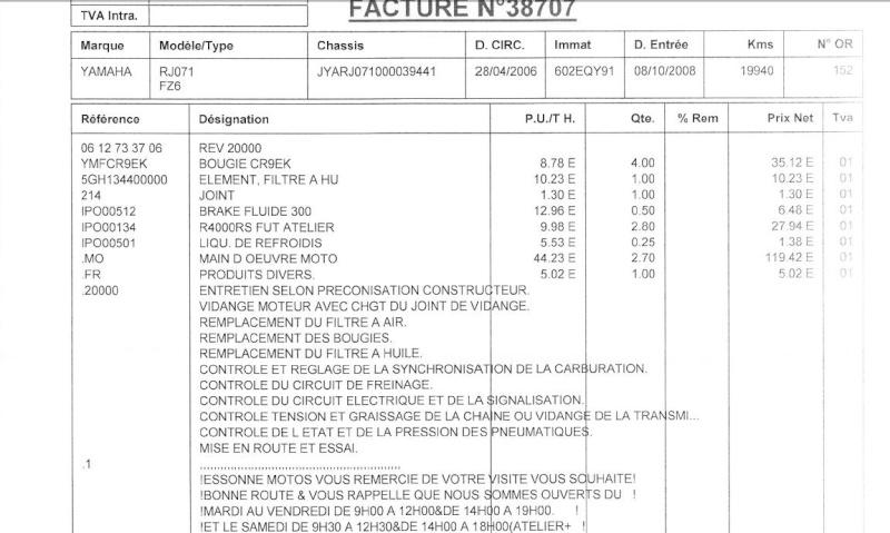 Revision avant achat FZ6 S2 2007 Sans_t11