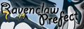 Ravenclaw Prefect