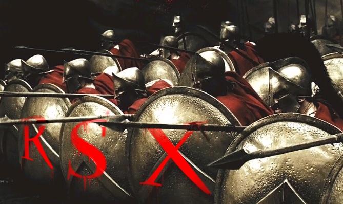 créer un forum : Team.RSX - Portail Sparti12