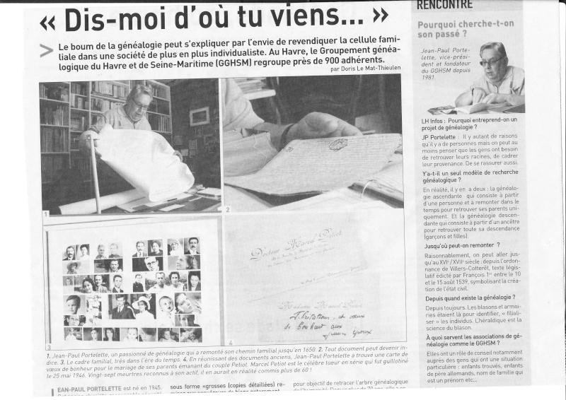 """Le GGHSM dans """"le Havre infos"""" Img_0012"""