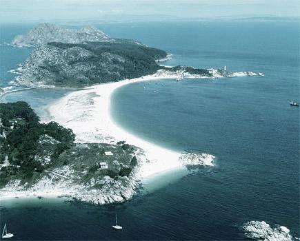 ''El Gran Mar''. Gilue10