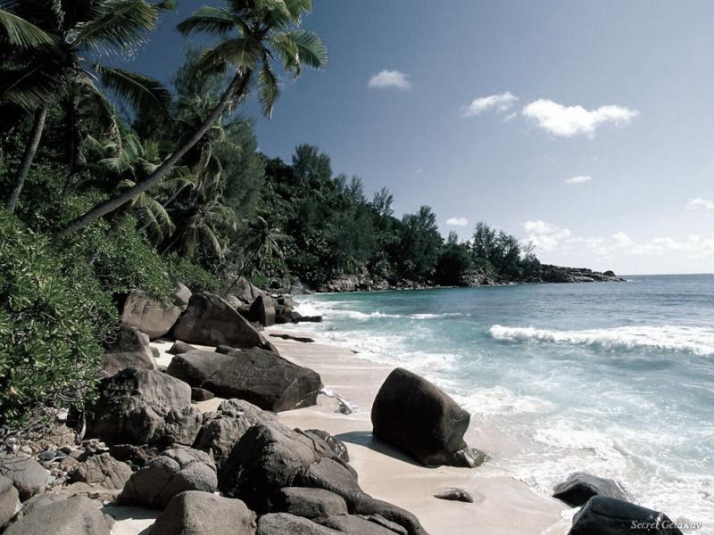 Lugar: Playa Playa10