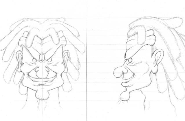 Hey Rastafari [infographie-blender] Img07310