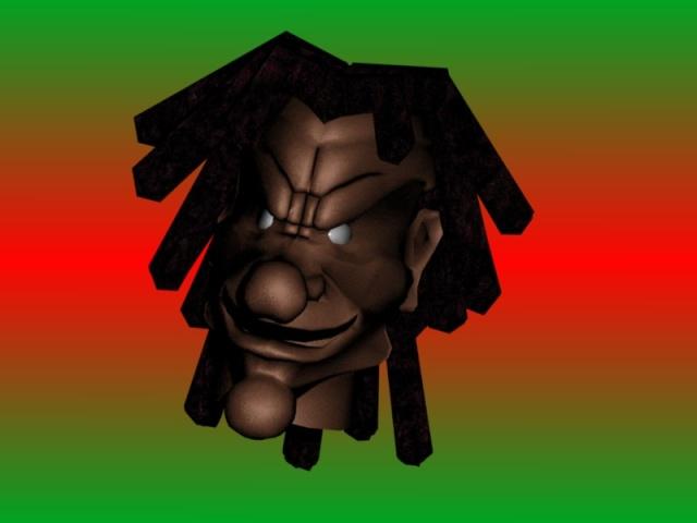 Hey Rastafari [infographie-blender] Rastac10