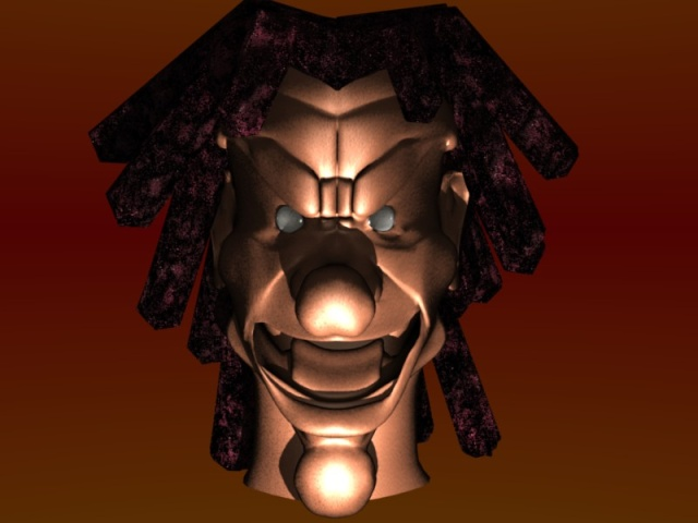 Hey Rastafari [infographie-blender] Rastar10