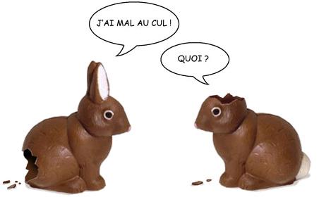 Joyeuses Pâques... Lapind10