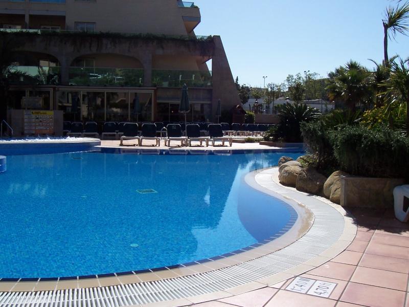 Spain, Costa Brava, Tossa de Mar  101_0710