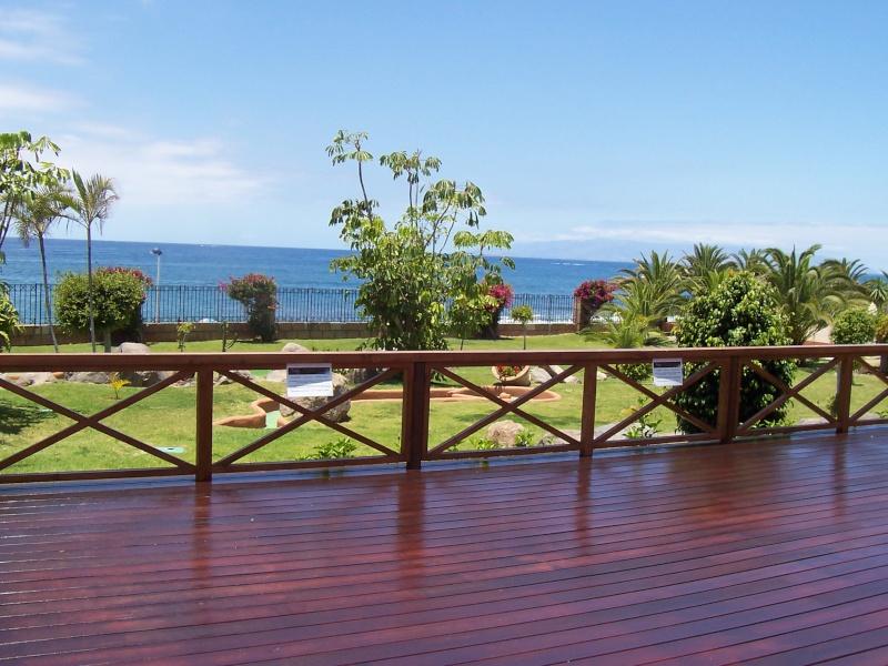Canary Islands, Tenerife, Costa Adeje, Palace Hotel Teneri25