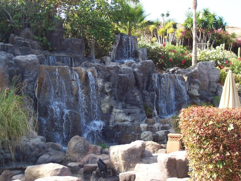 Canary Islands, Tenerife, Costa Adeje, Palace Hotel Teneri26