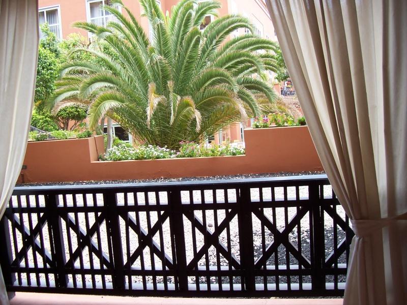 Canary Islands, Tenerife, Costa Adeje, Palace Hotel Teneri30