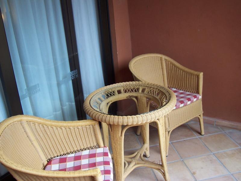 Canary Islands, Tenerife, Costa Adeje, Palace Hotel Teneri32