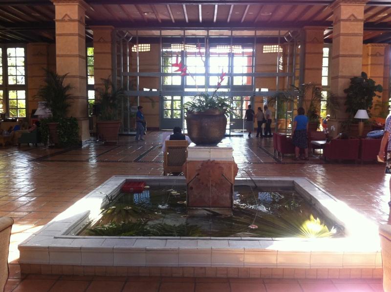 Canary Islands, Tenerife, Costa Adeje, Palace Hotel Teneri35