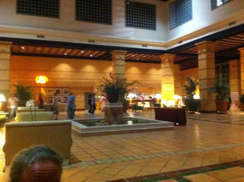 Canary Islands, Tenerife, Costa Adeje, Palace Hotel Teneri38