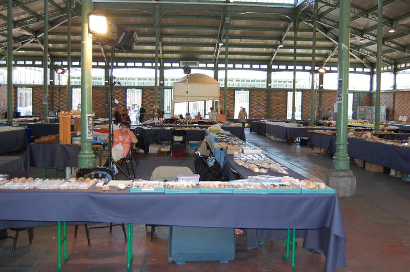 2010 Bourse de Rennes - 22 & 23 mai Dsc_3421