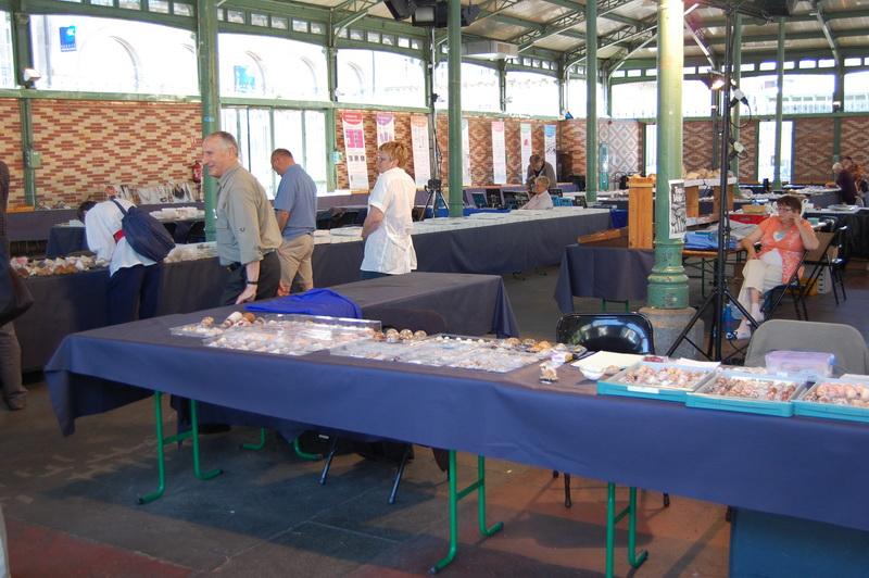 2010 Bourse de Rennes - 22 & 23 mai Dsc_3422
