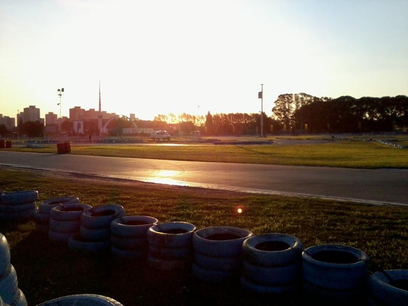 Campeonato StyloKart -- 2da Fecaha-- Foto0011