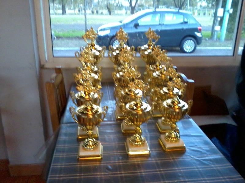Campeonato StyloKart -- 2da Fecaha-- Foto0013