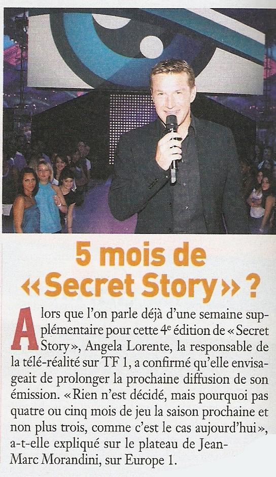 Secret Story 5 5-mois10