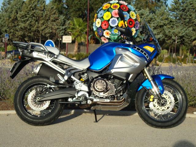 Vos plus belles photos de moto Dsc00211