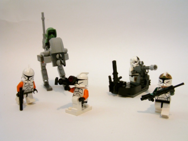 619th BattlePack 00110
