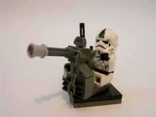 619th BattlePack 00211