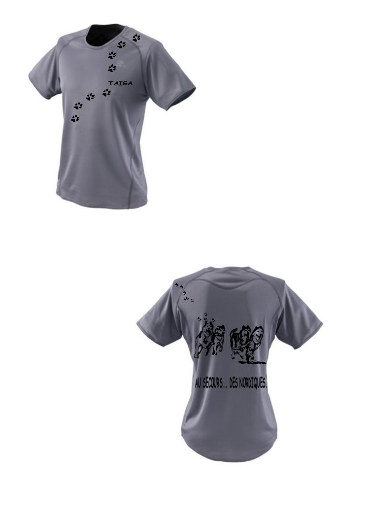 Vote : LOGO T-SHIRT TAIGA  -Cloture le 19 juin minuit-  Taiga_10