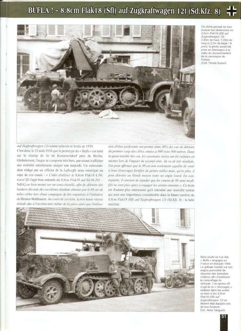 sd.kfz.184 Elefant  Page_510