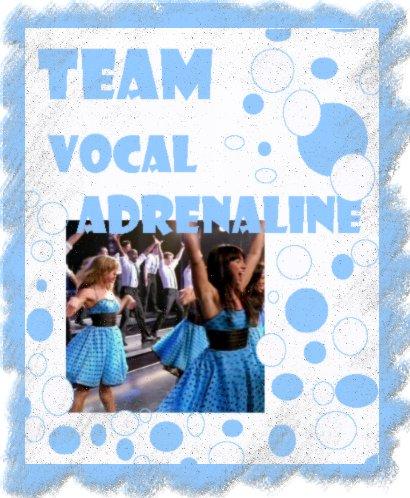 Integrantes De Vocal Adrenaline Vocal_10