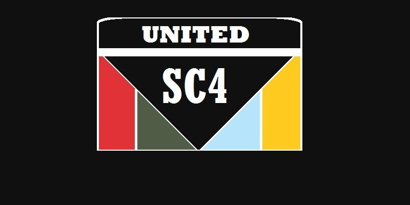 SC4 United