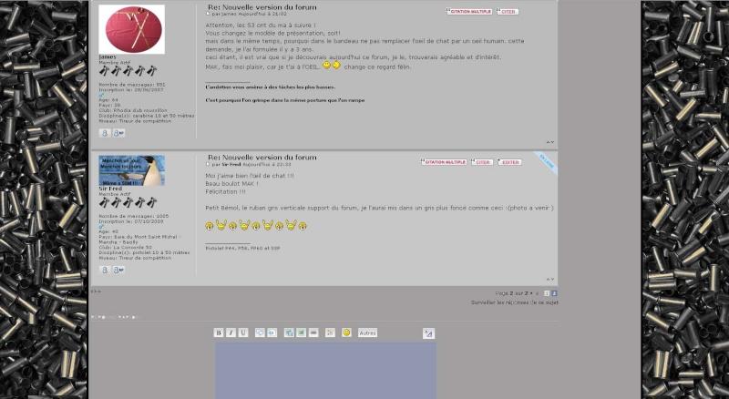 Nouvelle version du forum - Page 2 Image-10