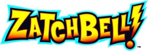 Zatch Bell Omega