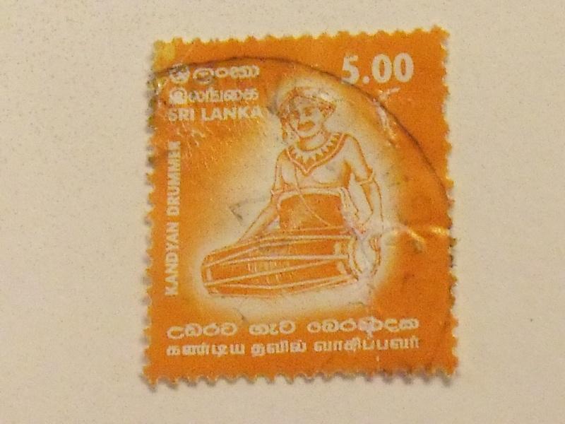 Marken aus Sri Lanka Dscf0013