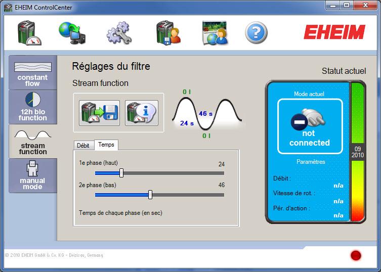 Lancement Rio300 pas à pas : Automate de gestion p 43in - Page 5 Soft-e12
