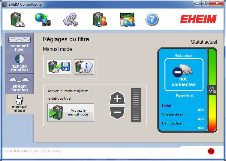 Lancement Rio300 pas à pas : Automate de gestion p 43in - Page 5 Soft-e14