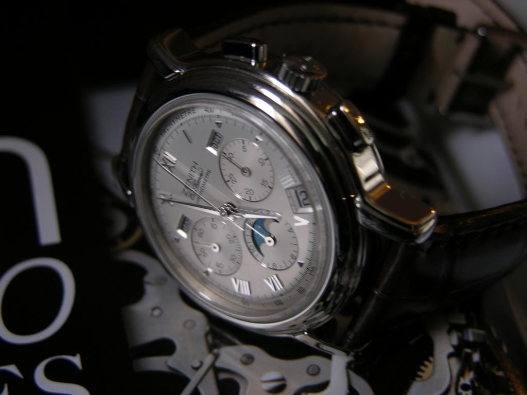 Nouvelle acquisition ZENITH Chronomaster Phase de Lune Dscn7013