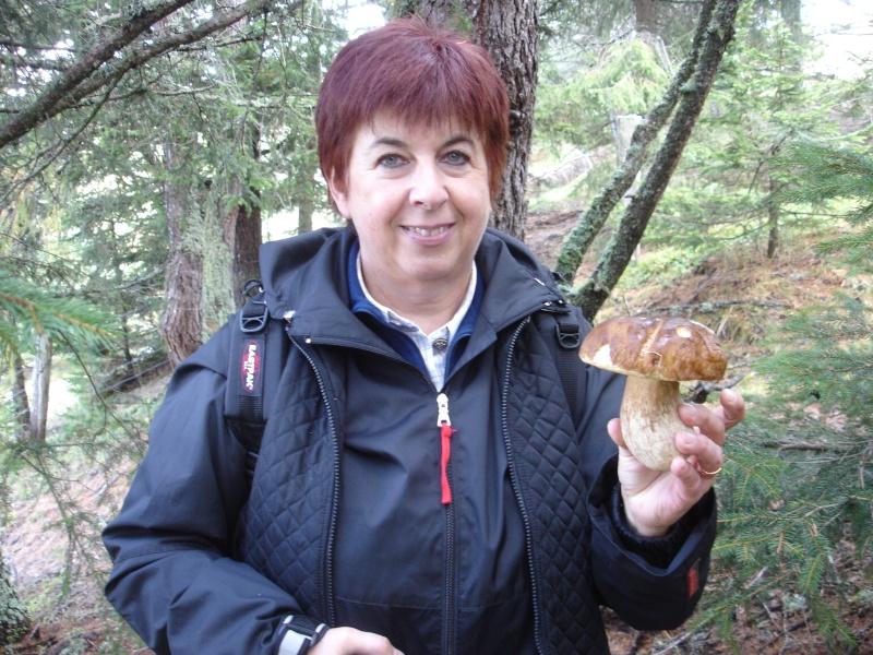 Funghi in Austria - Pagina 3 Funghi14