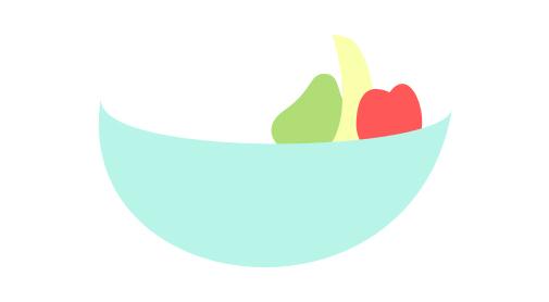 Assignment 9: Fruit Bowl Due Oct 4 Fruits11