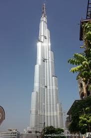 La hauteur de la Croix de Dozulé, à 738 mètres - Page 2 Dubaa10