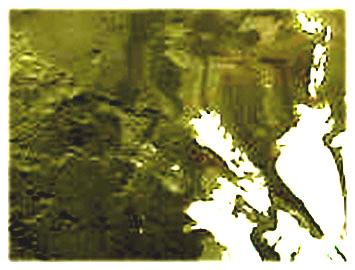 Les Nephilim, les géants de la Bible, héros des temps Jadis Fortin10