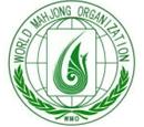 Third World Mahjong Championship : China 2012 Wmo10
