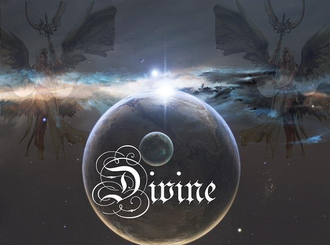 Divine Alliance