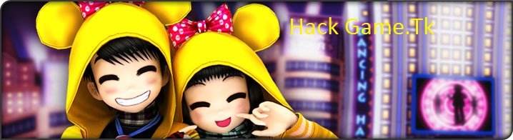 Diễn đàn Hack Game