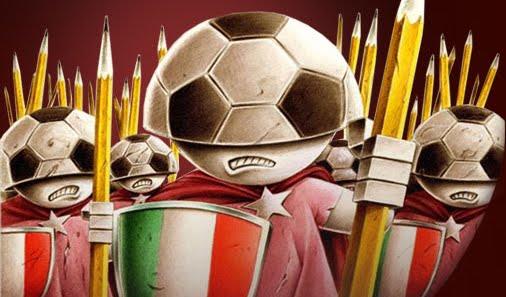 Fantacalcio 2010-2011
