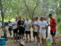 Raid des Tafiolles Dimanche 3 juillet 2011 Tri20013