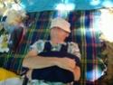 Raid des Tafiolles Dimanche 3 juillet 2011 Tri20015