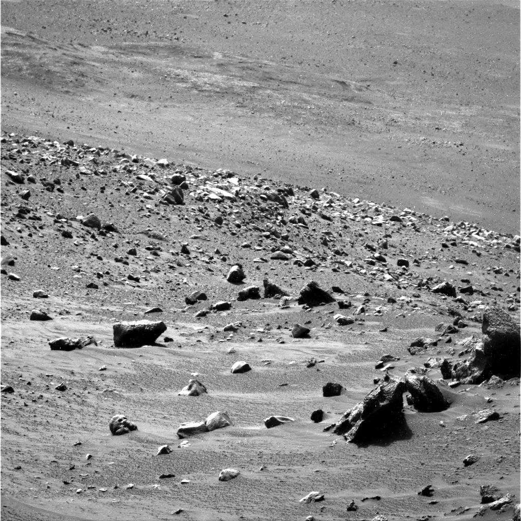 Mars - Lander and Rover Images 2p171910